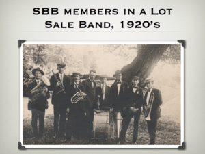 SBBandShort.029