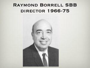 SBBandShort.064